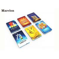 Cheap ABS Material USB Power Bank 2500mah Silk Printing Logo For Mobile Charging for sale