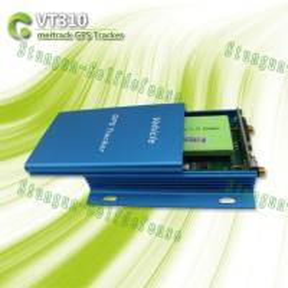 Auto gps tracker - gps tracker signal jammer from china