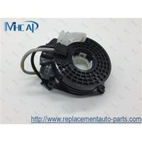 Quality Automotive Clock Spring Steering Coil 25554-VK025 for Nissan Paladin Xterra wholesale
