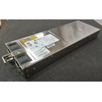 Quality Cisco Systems AC Power Supply ECD16020005/03 ISR Router Mission Rate 600Mbps CRS-PM-AC wholesale
