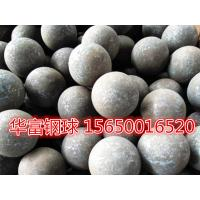 Quality 125mm grinding media balls,forged balls.cast balls,steel balls used in mining cement industry wholesale