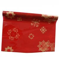 Buy cheap Multi Color Eco friendly Gift Wrap Roll / Gifts Wrapping Paper Sheets with Customized Size product