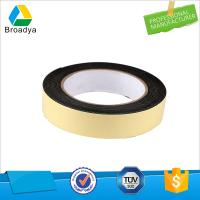 Quality Double Sided EVA Foam Tape White Release Paper wholesale