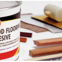 Quality Wood Flooring Accessories wholesale