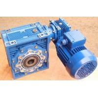 Quality Double Stage Worm Gearbox wholesale