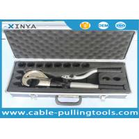 Quality Manual Hydraulic Crimping Tools Crimping Plier wholesale