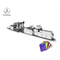 China Full Automatic 180pcs/Min Nonwoven Shoe Cover Machine 220v For Ppe on sale