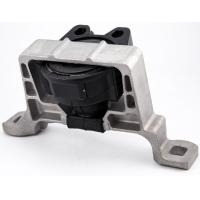 Quality Ford Focus 2.3 Right Rubber Engine Mounts Bracket Volvo 3M51-6F012-CJ wholesale