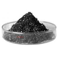 Quality Chemical Industry Black Pharmaceutical Iodine Crystal Flaks From Seaweed CAS 12190 71 5 wholesale