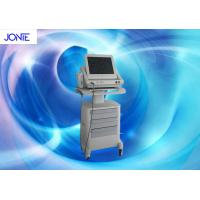 Quality Distributors wanted hifu wrinkle removal machine 15 inch color touch screen wholesale