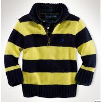 Quality Hotest Children's designer autumn/winter 2014 kid's wear/sweater twinsets,free shipping wholesale