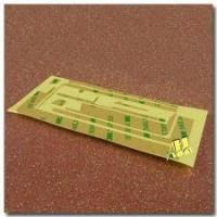 Protective Package Packing 3M Adhesive Tape Apple IPad 2 Repairs with Competitive price