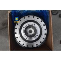Buy cheap Caterpillar 227-6189 Excavator Final Drive Parts For CAT E330D 6 Months Warranty from wholesalers