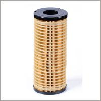 Quality High Quality Spare Parts Fuel Filter For Caterpillar  C7298 LFH4210 wholesale