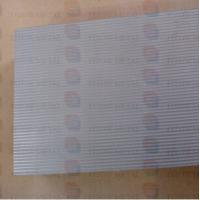 Quality Powder Stainless Steel Filter for Stainless Steel Sintered Filter Plates wholesale