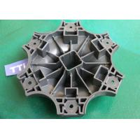 Cheap B3Z Injection Molding Parts For Agricultural Equipment From S136H Steel Mould for sale