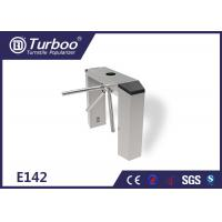 Quality Subway Tripod Access System wholesale