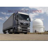Quality Global Air Freight Door To Door Freight Services China To Austria wholesale
