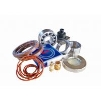 Quality Mechanical Bearings Used for Rotary Piston Vacuum Pumps wholesale