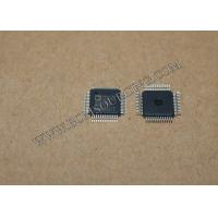 Quality ADUC841BSZ62-5 12 Bit Microcontroller ADCs And DACs Embedded High Speed 62-KB Flash MCU IC wholesale
