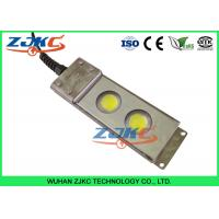 Quality Powerful Marine White Blue Green Led Light Bar For Underwater Fishing DC12V-24V wholesale