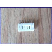 Buy cheap Pitch2.0mm 6PIN Wafer Connector from wholesalers