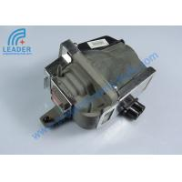 INFOCUS Projector Lamp for Ask C250 C250W SHP106 200W SP-LAMP-026