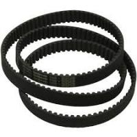 Quality Customized Kevlar Timing Belt , Long Timing Belt For Accurate Transmission wholesale