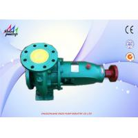 Quality Single Centrifugal Heavy Duty Slurry Pump For Fire Control / Agricultural Irrigation wholesale