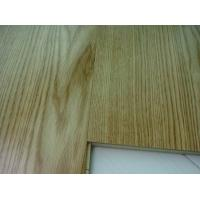 Quality 3 layer oak Flooring wholesale