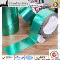 Quality Superadhesive Tape for Windows. Tarpaulin. Door Installation wholesale