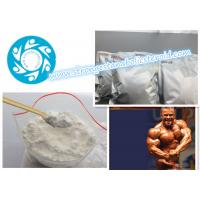 Quality Pharmaceutical chemicals sarm lgd 4033 GMP Muscle Building Powder Ligandrol wholesale