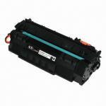 Quality New Compatible Black Toner Cartridge Q5949A for HP LaserJet Printer 1160/1320/M3390/M3392mfp wholesale