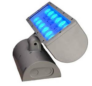China 20W IP65 LED Flood Outdoor Light on sale