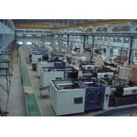 Quality Automobile assembly line , Refrigerator Assembly Line , Central Feeding System wholesale