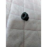 Buy cheap Support,shaft for Fuji 550/570 minilab part no 322D1060207C / 322D1060207 made in China from wholesalers