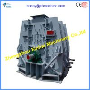 Quality Professional technology reversible impact hammer crusher wholesale
