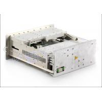 Quality Mobile Network Base Station for Siemens wholesale
