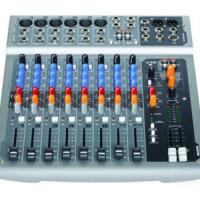 China Vm Mixing Console on sale