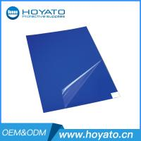 Buy cheap Wholesale HOYATO clean room sticky mat from wholesalers