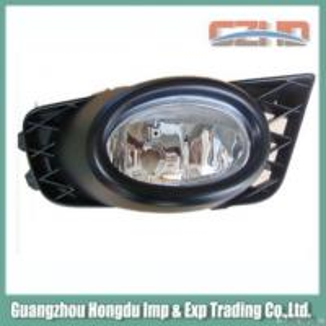 Quality Car Fog Light wholesale