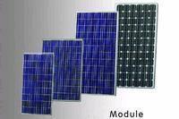 Quality PV Super Solar Panels 150W 1.4 Eu IEC wholesale