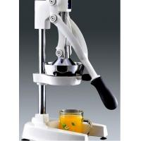 Quality Small household Kitchen aid Manual Juice Extractor, hand fruit Squeeze juicer wholesale