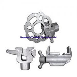 Quality precison parts die casting (LT015) wholesale