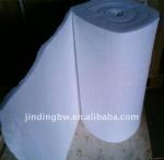 Quality Fireproof ceramic fiber blanket wholesale
