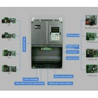 Buy cheap frequency inverter,A1000 Series General Purpose Inverter from wholesalers
