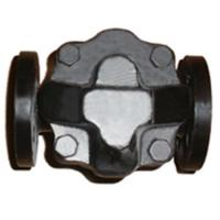 Quality FT14 ball float steam trap wholesale