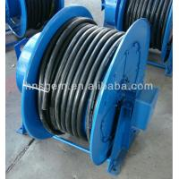 Quality Electrical Spring Type Retractable Cable Reel for Crane wholesale