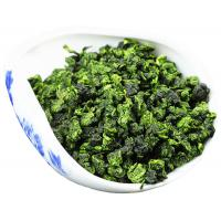 Quality Stir - Fried Organic Oolong Tea Iron Goddess Oolong For Increase Your Bone Density wholesale