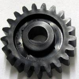 Quality noritsu minilab gear 2030233 photo lab supply wholesale
